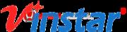 logo_20170228145311