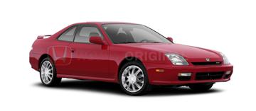 cruiser-alloys-911-fwd-rwd-chrome