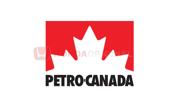 Logo Petro Canada